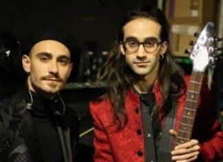 X-Factor 2020, chi è il duo finalista di questa edizione, formato da Daniele e Francesco