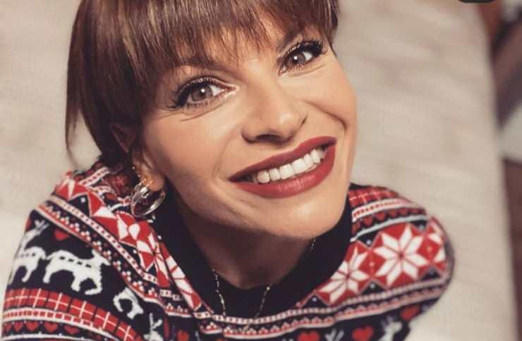 Alessandra Amoroso, drammatico momento per l'amatissima cantante: l'operazione è stata inevitabile