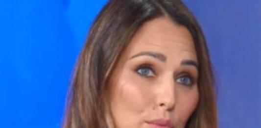 """Lutto terribile per Anna Safroncik: """"E' un dolore immenso perderti"""", lo straziante post"""