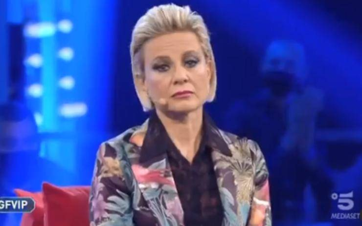 Antonella Elia: