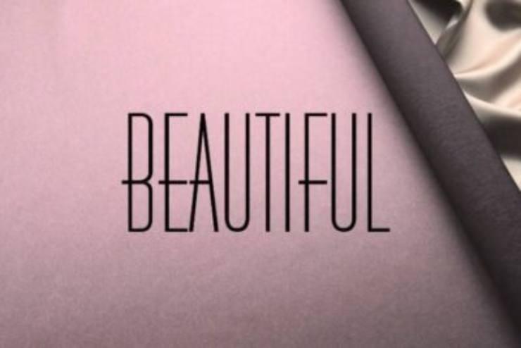 Anticipazioni Beautiful, martedì 26 gennaio: scatta il bacio fra Thomas e Zoe, la situazione si fa sempre più complicata
