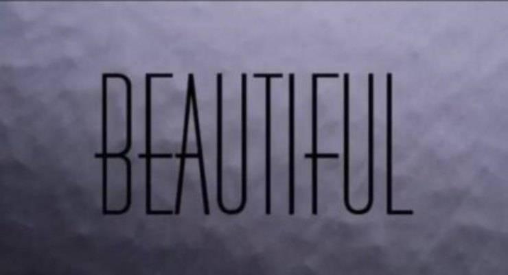 Anticipazioni Beautiful, 16 gennaio: non ci sono più dubbi, Ridge e Shauna sono sempre più vicini: cosa succederà?