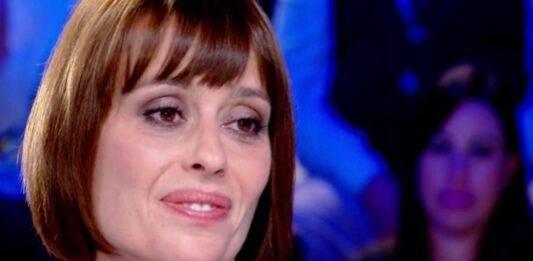 Claudia Pandolfi, confessione inedita: 'È stato traumatico', cos'è successo