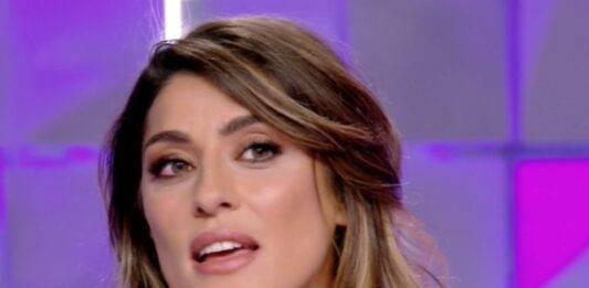 Elisa Isoardi svela il suo futuro in Tv: la rivelazione inaspettata