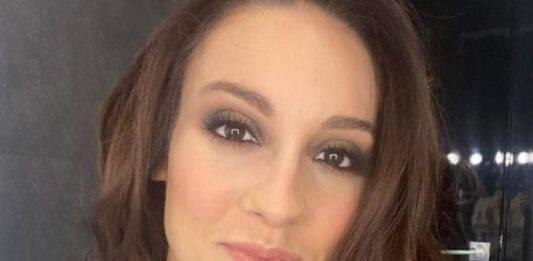 Francesca Manzini ed i disturbi alimentari nell'adolescenza