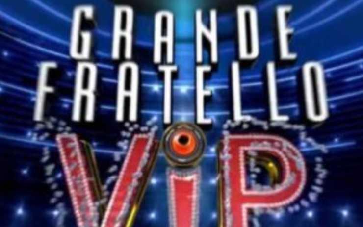GF Vip clamorosa anticipazione