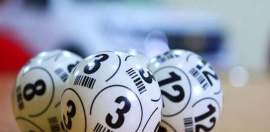 Lotto, Superenalotto e 10eLotto, estrazioni oggi 19 Gennaio: controlla i numeri vincenti