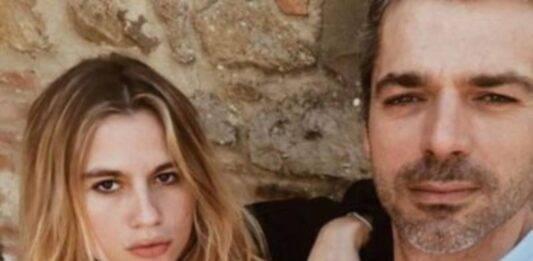Luca Argentero e Cristina, ufficiale: presto sposi