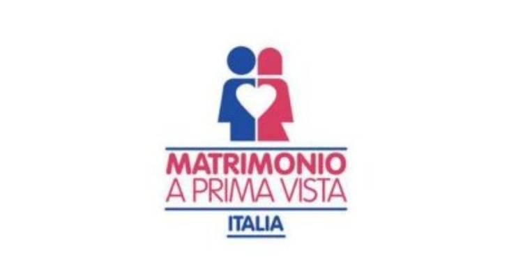 Matrimonio a prima vista Italia è pronta a tornare: la nuova edizione dell'amatissimo programma andrà in onda prossimamente
