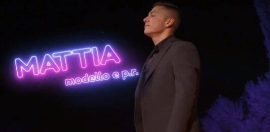 Mattia Garufi, chi è?/ Scaramucce a a Ex On the beach con la sua ex Letizia e ora...