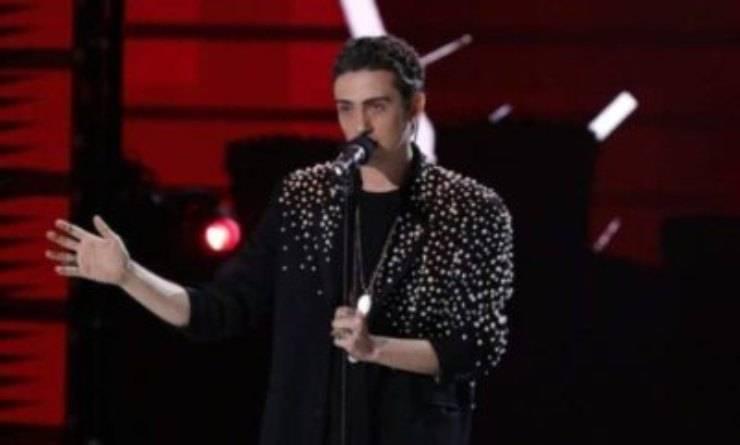 Michele Bravi, come ha iniziato la carriera da cantante? Immaginate, è semplice, dato che l'artista ha sempre avuto una forte passione per la musica