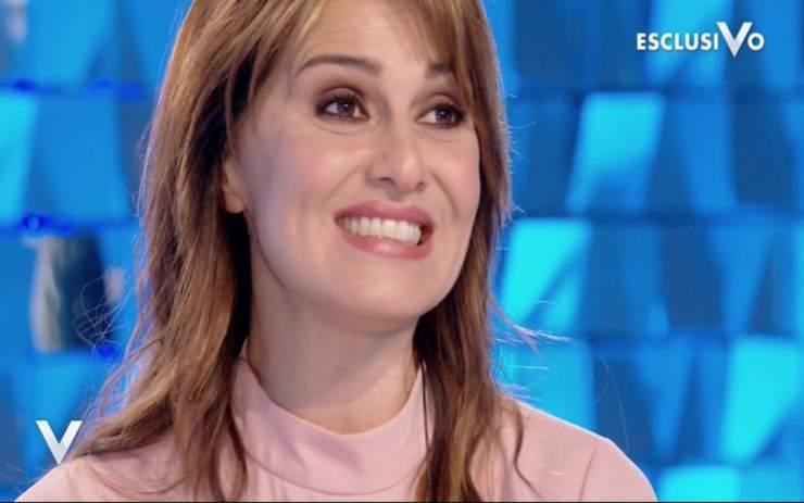 Paola Cortellesi Laura Pausini