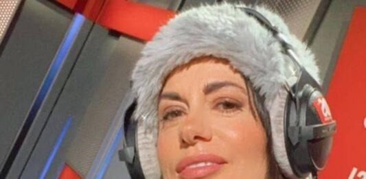 Rossella Brescia, il racconto drammatico: 'Il pensiero mi terrorizzava', retroscena dolorosissimo