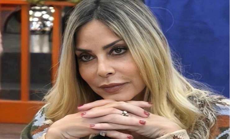 Stefania Orlando Piazza Grande