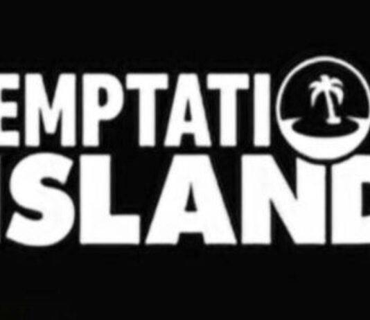 Temptation Island coppia nozze