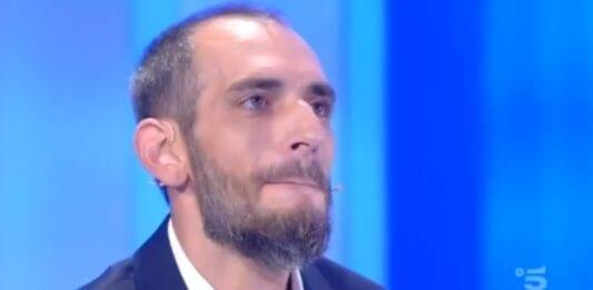 C'è Posta per Te, Alessandro e Florinda: avete visto cos'è successo dopo la puntata?