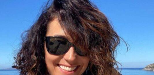 Caterina Balivo, splendido annuncio: arriva la notizia tanto attesa