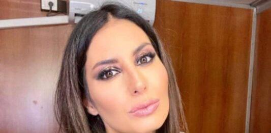 """GF Vip, Elisabetta Gregoraci sbotta sui social: """"Ma anche basta"""", cos'è successo"""