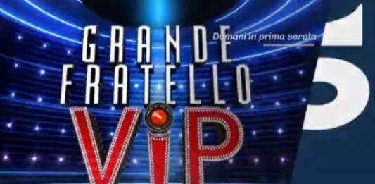 GF VIP, l'anticipazione a poche ore dalla puntata: ci sarà un ospite davvero speciale