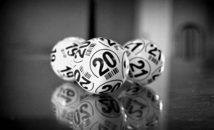 lotto estrazioni numeri