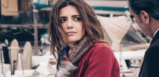 Mina Settembre, anticipazioni quarta puntata 31 gennaio: Domenico sempre più lontano
