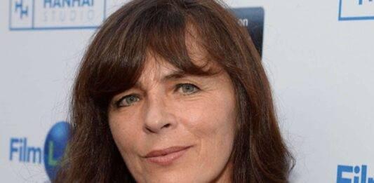 Lutto nel mondo delle serie tv: è morta l'attrice Mira Furlan
