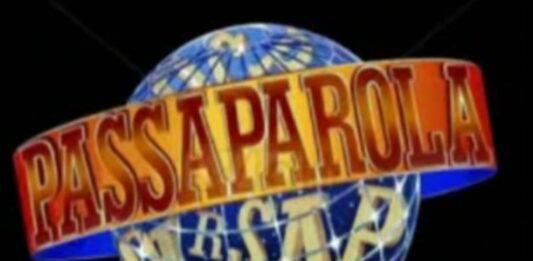 Ricordate le Letterine di Passaparola? Da Silvia Toffanin a Ilary Blasi, ecco com'erano 20 anni fa