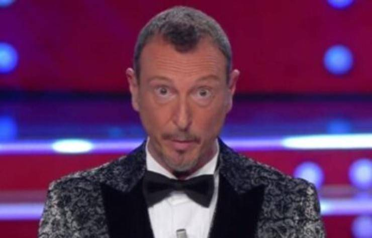 Festival Di Sanremo 2021, sono risultati positivi: ballerina e tecnico rai in isolamento, cosa accade adesso