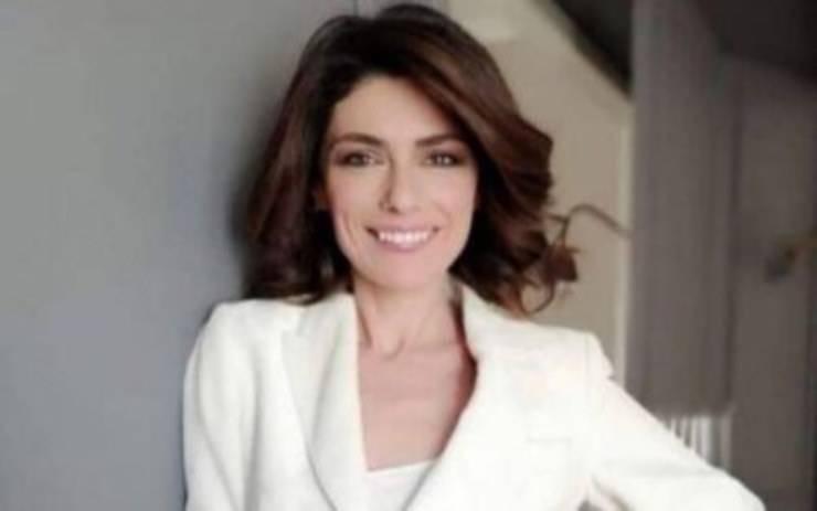 Anna Valle è oggi un'attrice meravigliosa e di grande successo, ma sapete qual è sttao il suo percorso di studi? L'abbiamo appena saputo