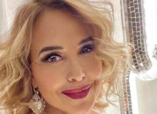 Barbara D'Urso dopo chiusura Live