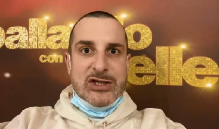 Costantino Della Gherardesca dramma