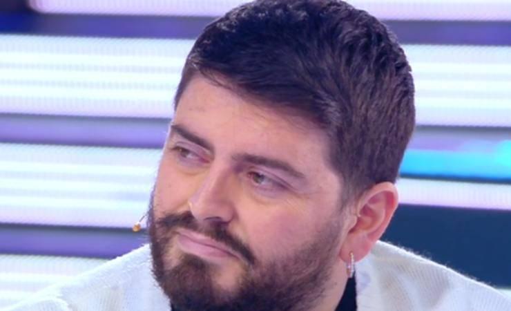 Diego Armando Maradona Junior Live