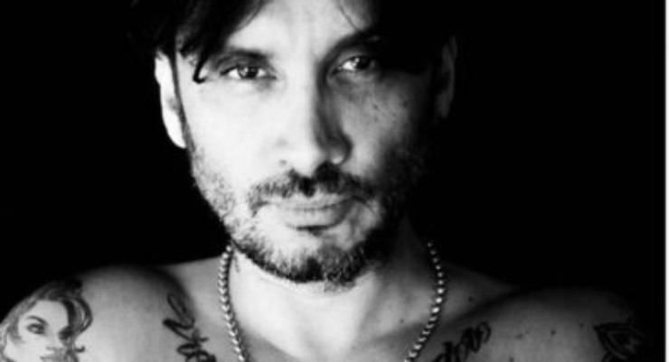 L'amatissimo cantautore Fabrizio Moro ha riportato sui social un magnifico annuncio: finalmente la notizia tanto attesa!