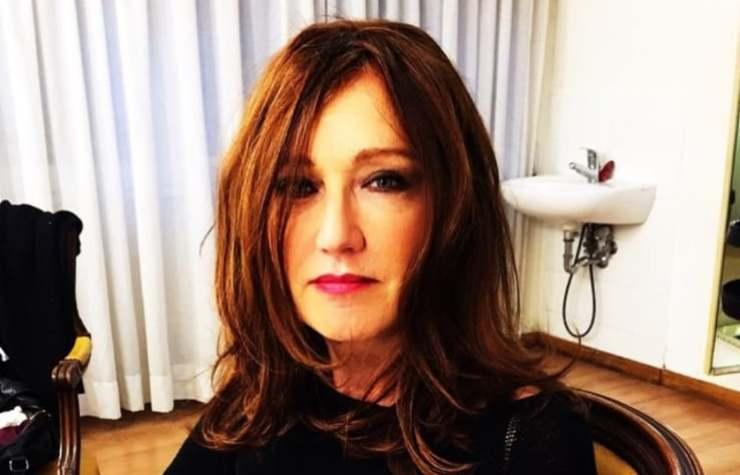 Fiorella Mannoia appare su instagram con un look completamente stravolto: siamo sicuri, così non l'avete mai vista!