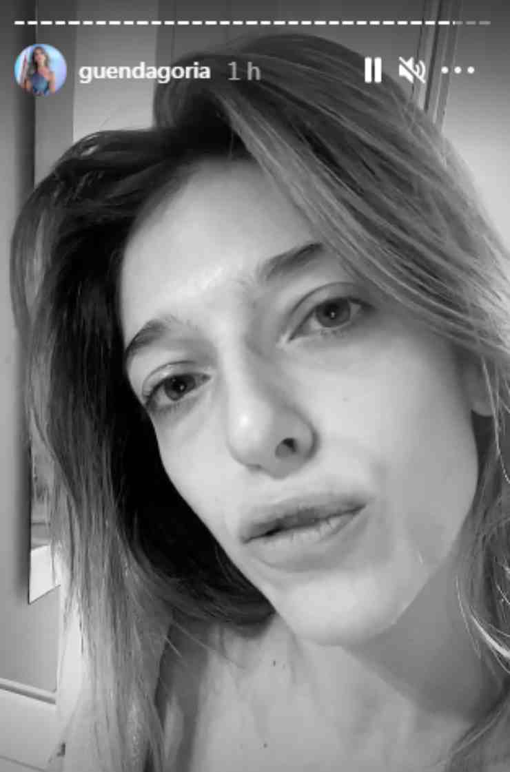 Guenda Goria Baccini