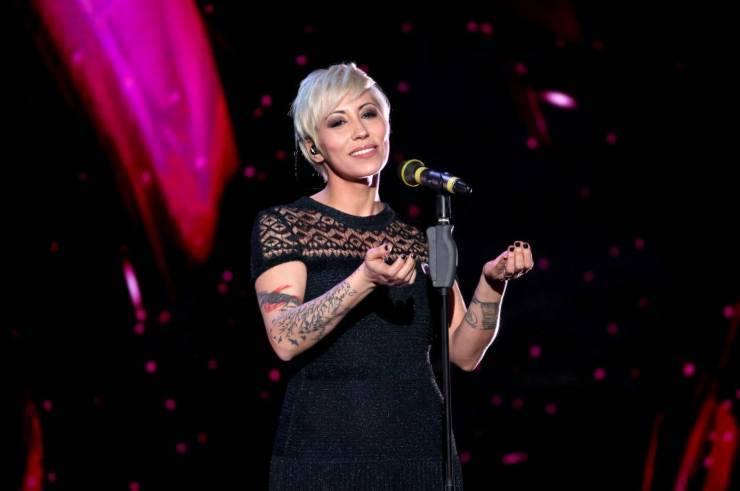 Festival di Sanremo 2021, chi è la cantante in gara Malika Ayane: sapete che è stata anche attrice? Solo ora spunta la verità