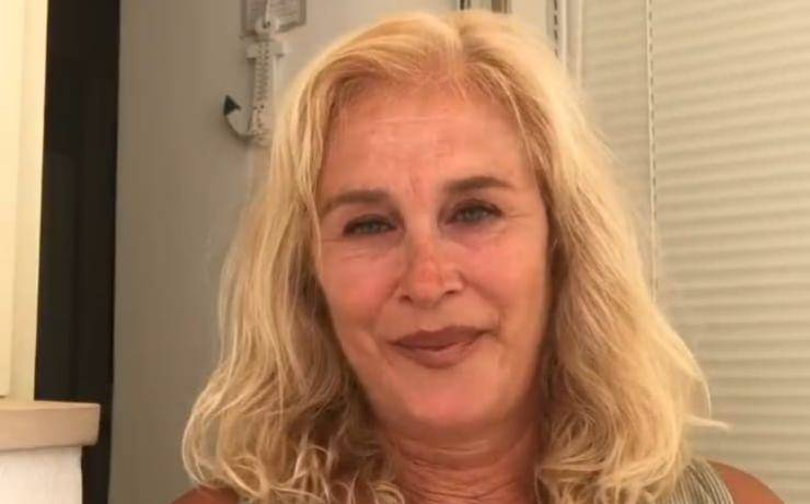 Marina Giulia Cavalli, vi ricordate dove abbiamo già visto la meravigliosa attrice di Un posto al sole?