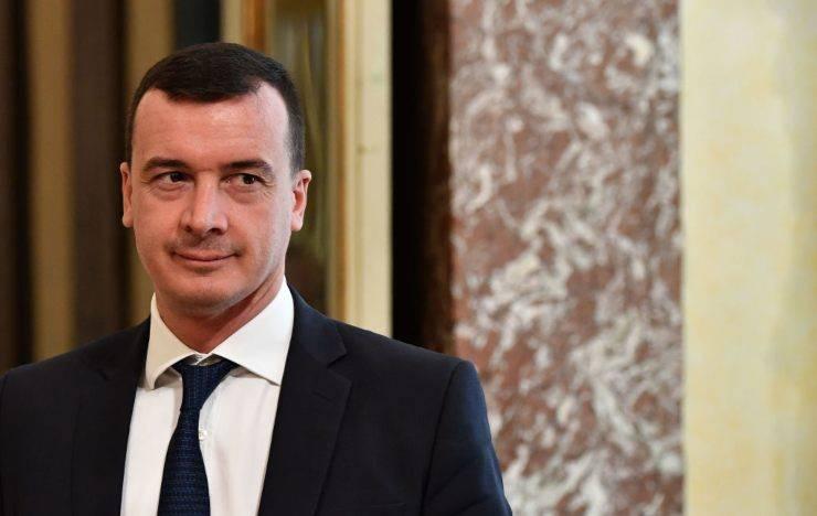Rocco Casalino è stato una figura di spicco all'interno della politica italiana, ebbene, vi chiediamo, conoscete il suo percorso di studi? E' davvero ampio