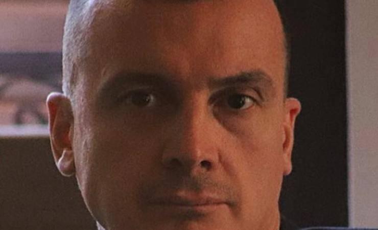 Rocco Casalino stipendio