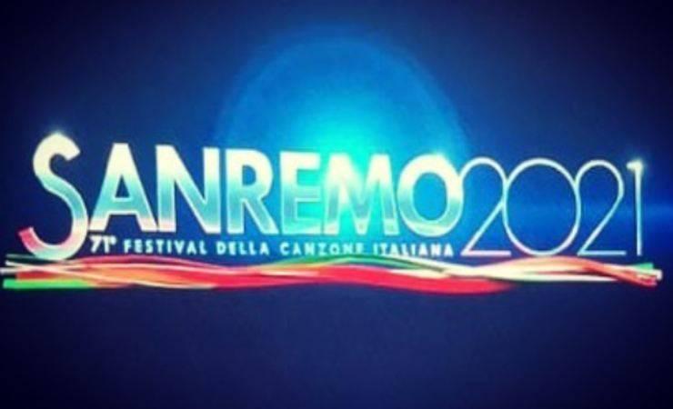 Sanremo 2021 orchestrale Covid