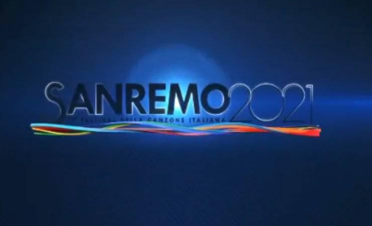 Sanremo 2021 annuncio sorpresa