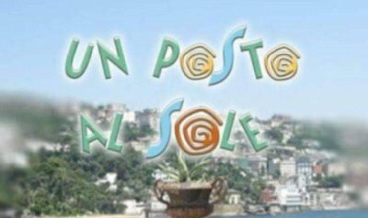Anticipazioni Un posto al sole, puntata di lunedì 15 febbraio: Alberto rischia di essere scoperto, la relazione con Barbara verrà a galla?