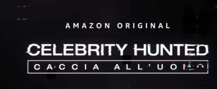 celebrity hunted 2