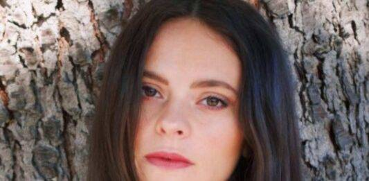 Chi è Francesca Michielin: età, altezza, dove abita, vita privata e altre curiosità