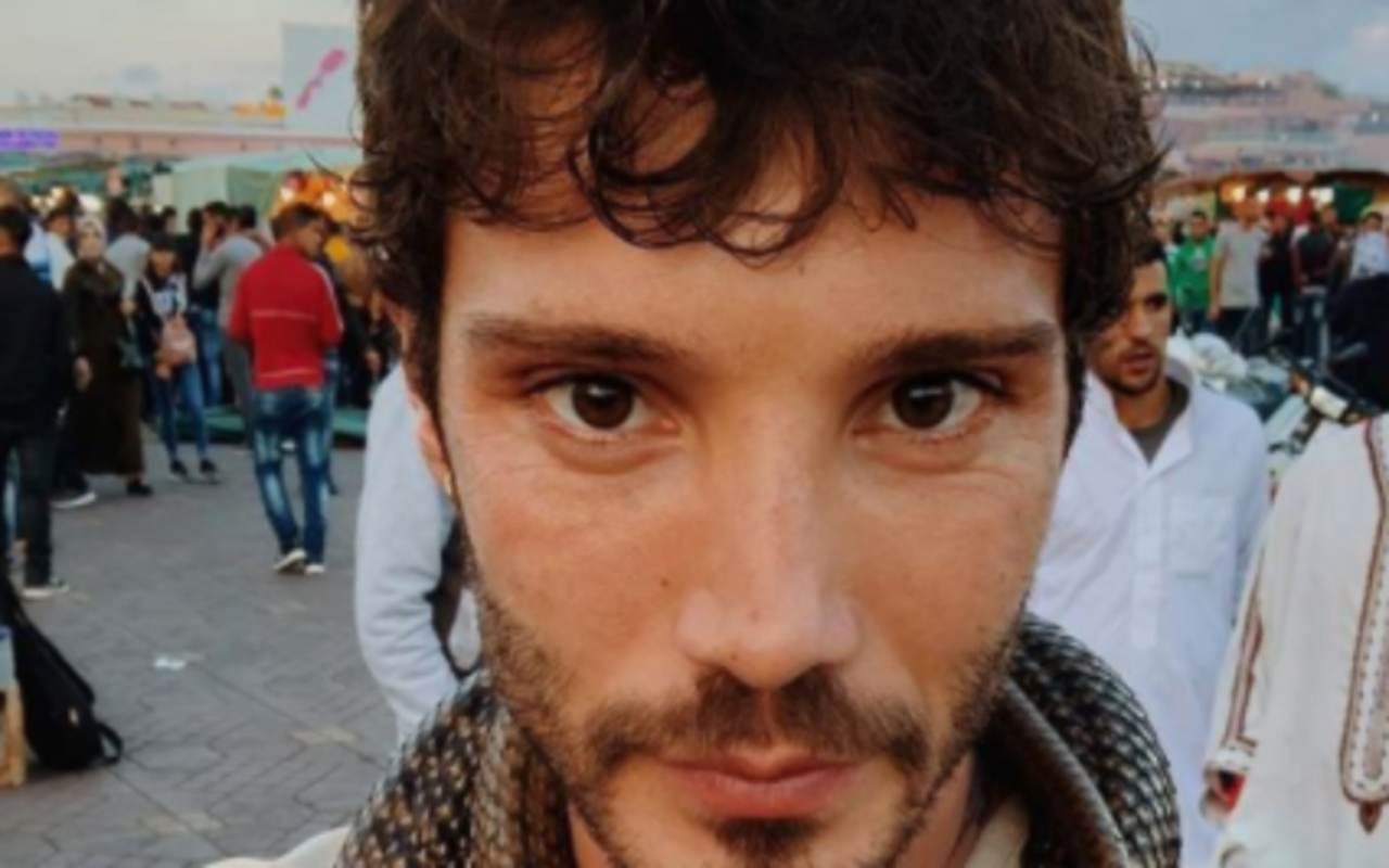 Stefano De Martino guadagno