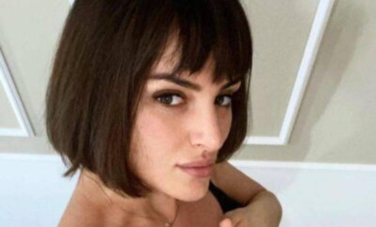 Arisa, non solo cantante: spunta un 'retroscena nella sua carriera', l'avreste mai detto?