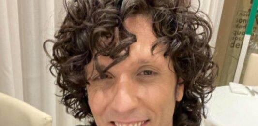 Sanremo 2021, scintille tra Ermal Meta a Willie Peyote: cos'è successo