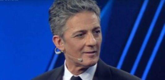 """Sanremo 2021, Fiorello l'ha detto in diretta: """"A chi verrà dopo di noi…"""", confessione inedita"""