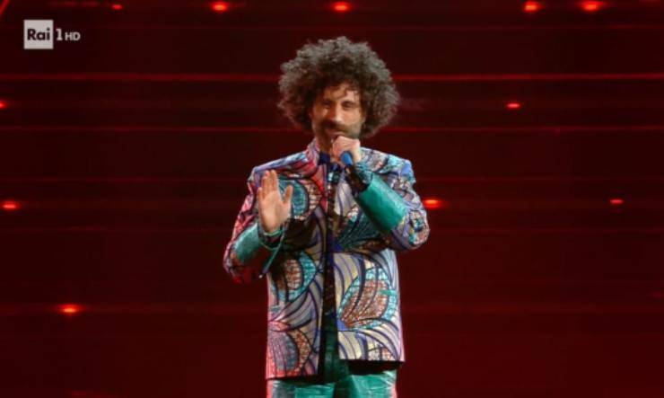 In arrivo una grandissima novità, Gio Evan sorprende tutti: accadrà subito dopo il Festival di Sanremo