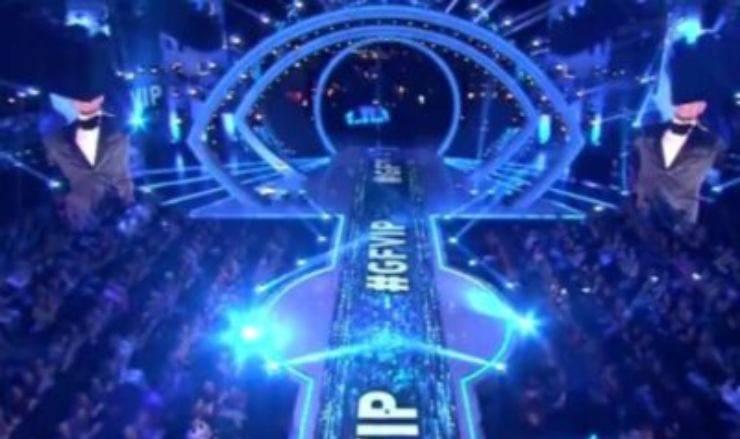Questa sera ci sarà la finale del Grande Fratello Vip, il vincitore si porterà a casa il montepremi: sapete a quanto ammonta?